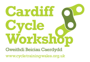 Cardiff Cycle Workshop